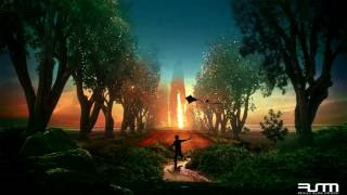 Really Slow Motion - Dreamland (Uplifting Orchestral Music)