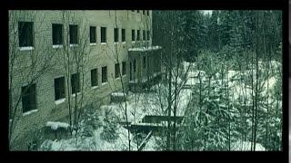 Концентрат2 - Зимняя Зона Зомби (фильм ужасов) BLR