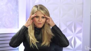 Christie Brinkley Spills her Beauty Secrets!