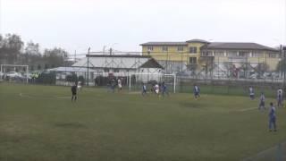 Liga a III-a, etapa 13: CS Tunari - FC Viitorul II 2-1