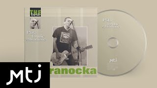 Kobranocka - Ballada dla samobójców