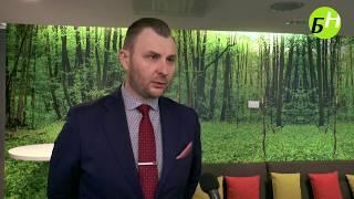 Видео-семинар «Уголовная ответственность члена правления и бухгалтера: кто и за что в ответе?»