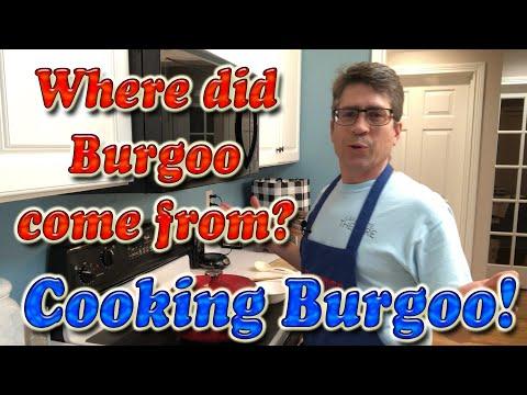 how-to-make-the-best-kentucky-burgoo-and-the-history-of-burgoo