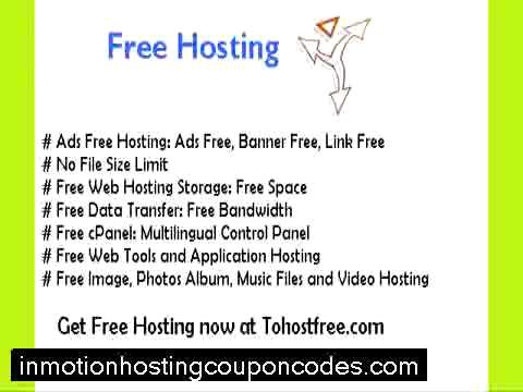 mp3 hosting site free