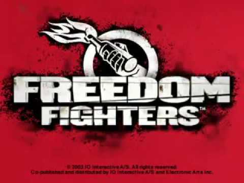 freedom fighter 2 game for pc instmank