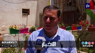 خطوات تصعيدية للأسرى في سجون الاحتلال