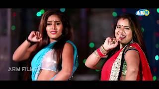 बड़ा नीक लागेला | supar hit bhojpuri song 2019 by rajesh neoor bada nik lagela