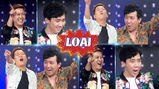 Trấn Thành - Trường Giang: CẶP BÀI TRÙNG đỉnh cao của showbiz Việt KHÓ CÓ AI thay thế!