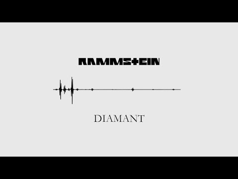 04c7d3bf3 Rammstein Unveil Surprisingly Simple Artwork for New Album