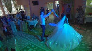 Видеосъемка свадеб в Ростове-на- Дону и области
