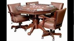 TABLES  AND CHAIRS WHOLESALE