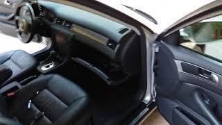 видео Автомобили Audi A6: продажа и цены