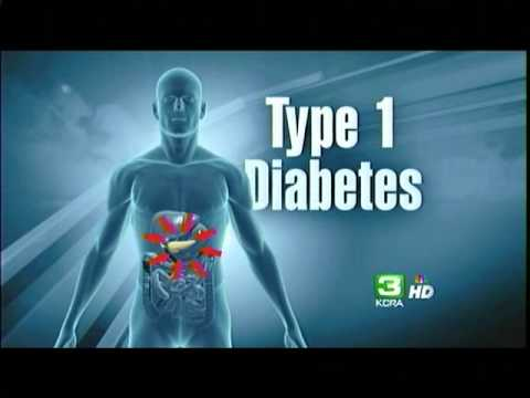 diabetes-type-1-cure-&-coffee-may-be-good-for-men's-prostate