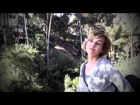 Miss Erika Davies - I love you, I do (SUBARU Where Did We Park) HD