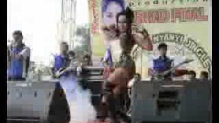 Video Bilang Saja I Love U Slideshow download MP3, 3GP, MP4, WEBM, AVI, FLV Juli 2018