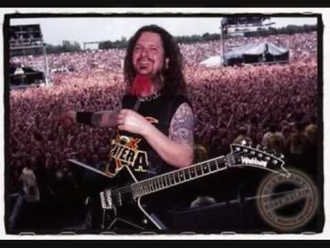 Best of Dimebag
