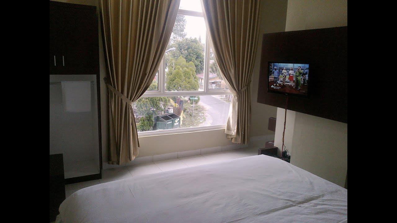 HOTEL NABASA BALIGE TLP.62632322891 - YouTube