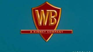 Warner Bros. Pictures (1971-1972)