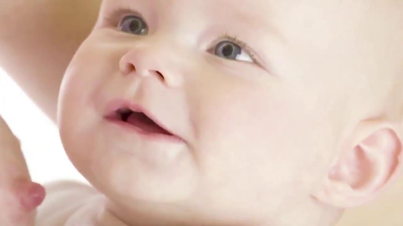 milyen tablettákat fogyaszthat a szoptató anya férgekből