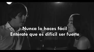 Jake Bugg - Waiting ft. Noah Cyrus [letra]
