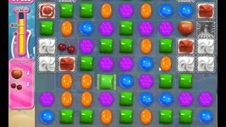 Candy Crush Saga Level 932