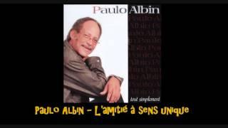 Paulo Albin   L
