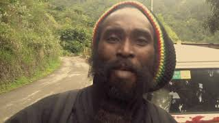 Walking Music Chapter 5: Rasta and Cannabis