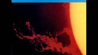 Sunshot - Stop Me