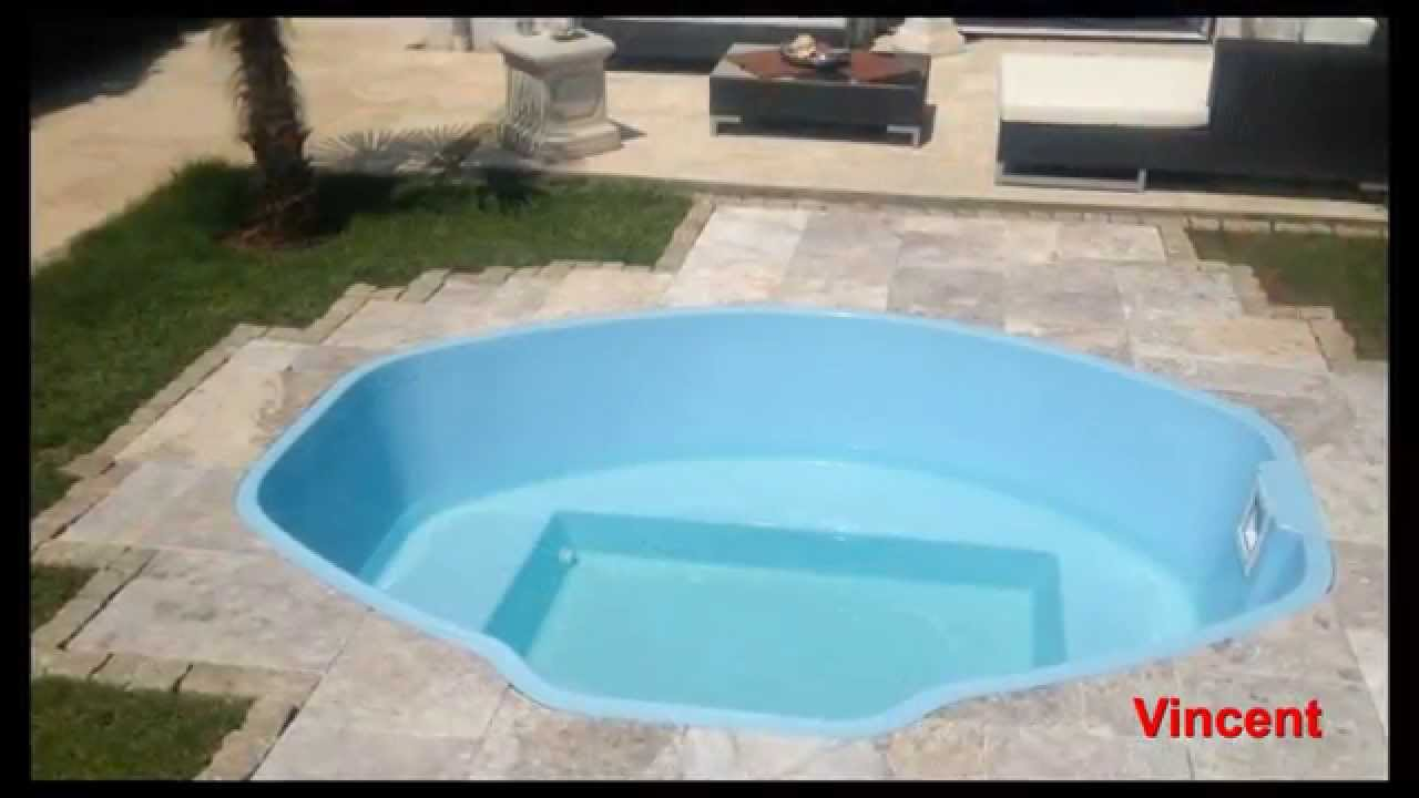 gfk pool set stunning with gfk pool set good viac ako. Black Bedroom Furniture Sets. Home Design Ideas