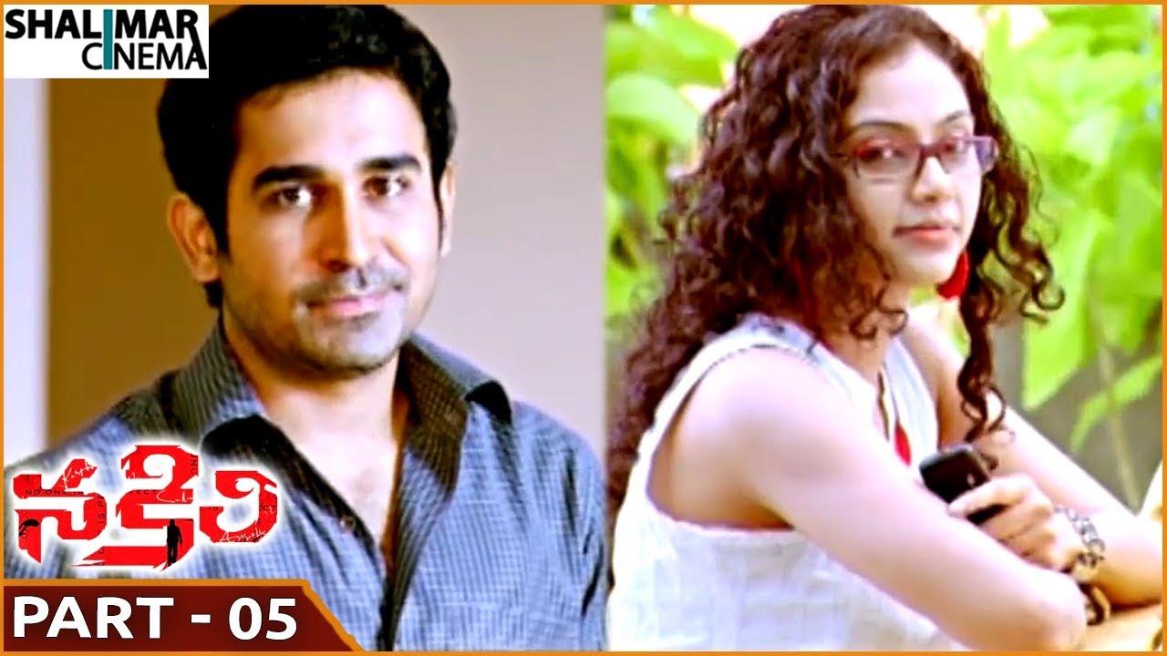 Download Nakili Movie    Part 05/11    Vijay Antony, Siddharth Venugopal, Rupa Manjari    Shalimarcinema