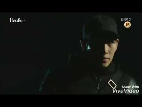 Tumse Hi || Jab We Met || Korean Mix || Healer