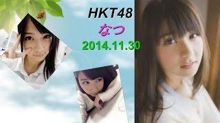 HKT48 なつ (Team H) HKT48 / AKB48 みお( Team KIV / Team B ) 以...