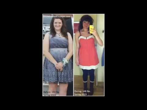 motivational movies to lose weight