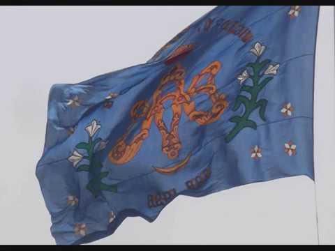 Innu lil-Banda 'Victory' tax-Xagħra, Għawdex.