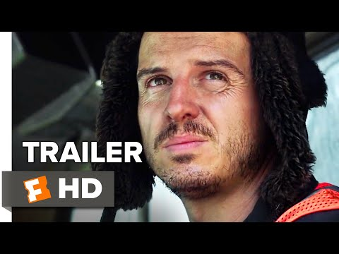 A Dark Place Trailer #1 (2019) | Movieclips Indie Mp3