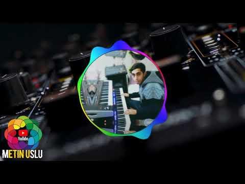 Ağır Halay | Yepyeni GRANİ 》Rekora Giden Figürler - Yusuf Sevimli