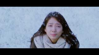 Miracle in Cell No.7 Ending Scene [eng sub]