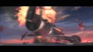Star Wars: The Clone Wars Season 6 Trailer