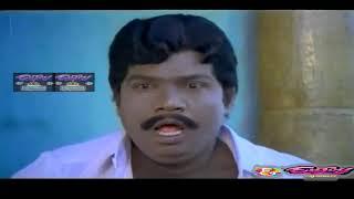 Goundamani Senthil Very Rare Best Comedy |Tamil Comedy Scenes|Goundamani Senthil GalattaComedyScenes