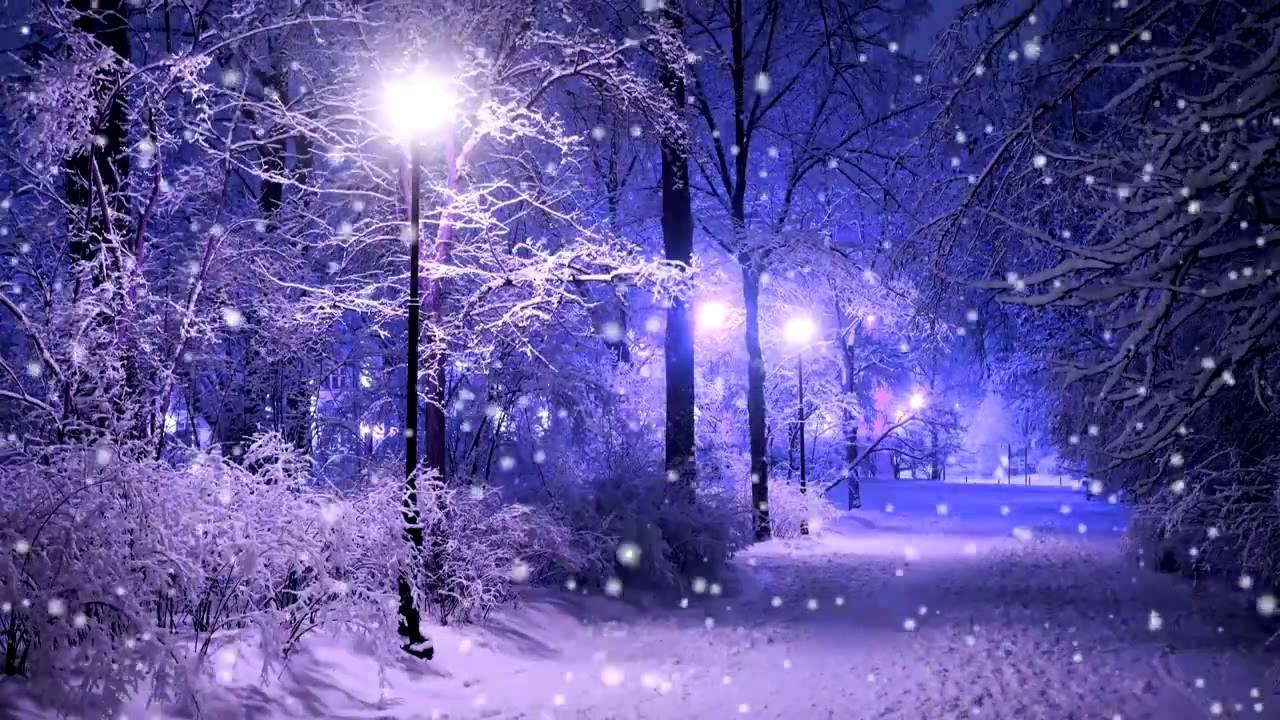 Резултат с изображение за зима и снег