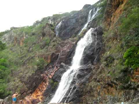 Mirangaba Bahia fonte: i.ytimg.com