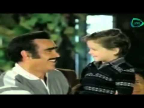 Mi Querido Viejo Eleazar Gomez Youtube