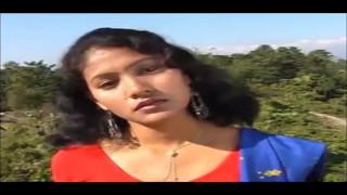 Oh My Darling (अ माय दारलिं)   Bodo Film Video Song   Maojini Aadobe