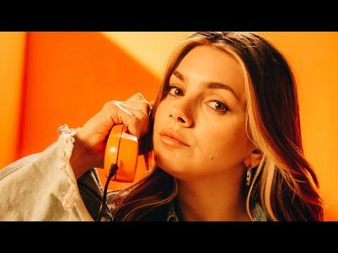 Natalie Perez – Detox
