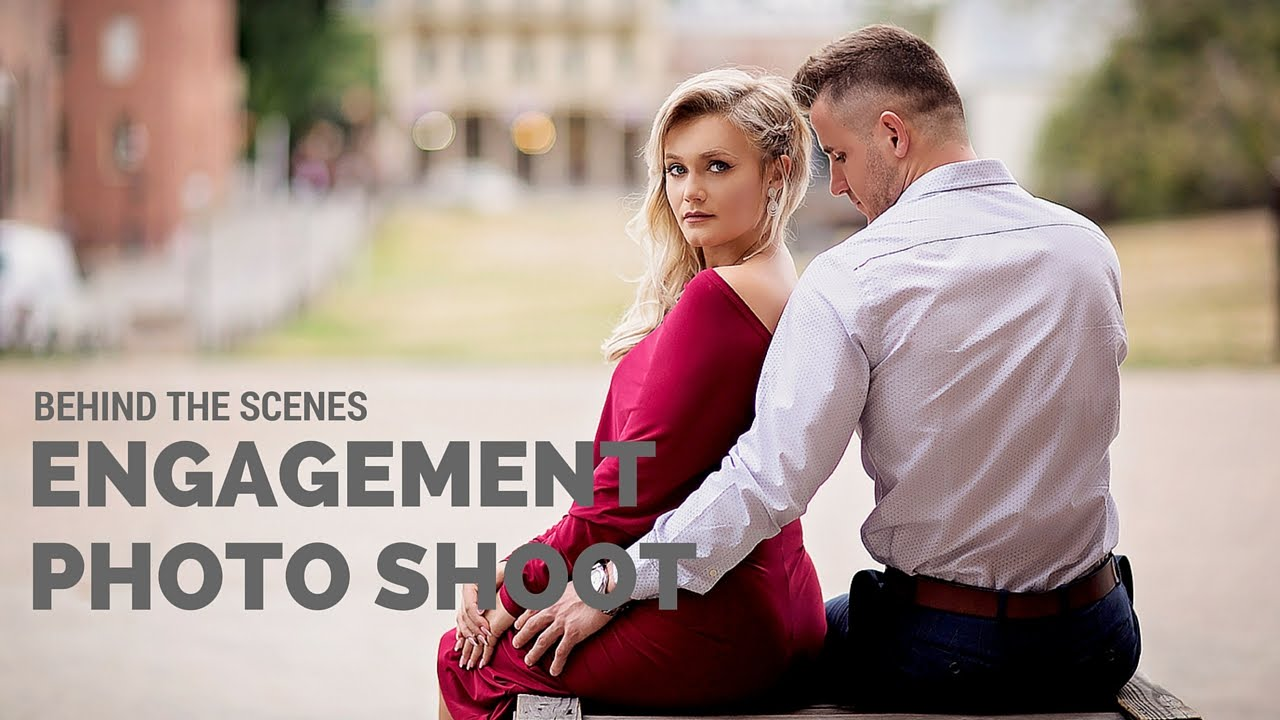Engagement Photo Shoot Poses For S With Sacramento Photographer Svitlana Vronska You