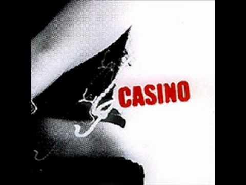 Casino juego en tus manos letra stanleys casino luton