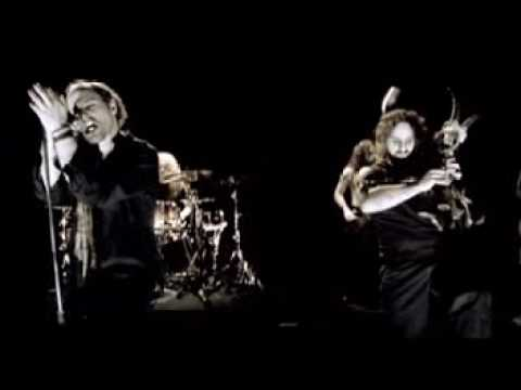ELUVEITIE — Inis Mona (OFFICIAL MUSIC VIDEO)