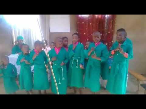 Believers In Christ (Lavumisa branch)