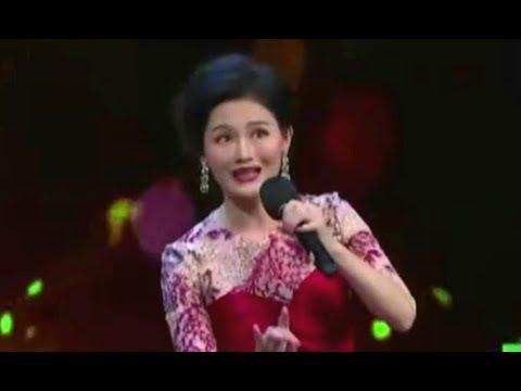 粤劇 《粤韻同聲》2019粤港澳粵曲唱作競演(廣東賽區選拔) Cantonese Opera
