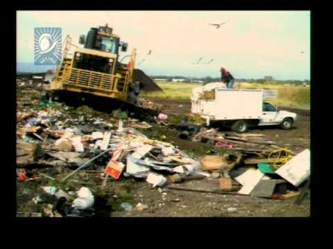 Plastic Pollution Prevention Summit:  Sources, Impacts & Magnitude of Problem